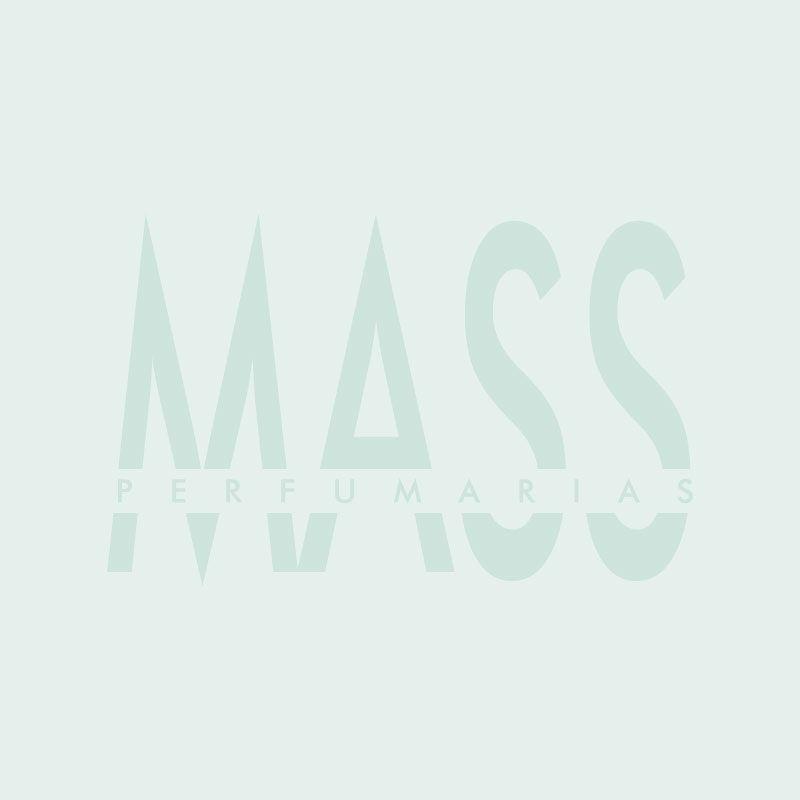 LE MALE DEO STICK ALC/FREE