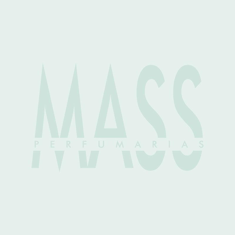 SHISEIDO CONTROLLEDCHAOS MASCARALNK 02 SAPPHIRE SPARK
