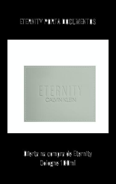 O0108-  ETERNITY PORTA DOCUMENTOS