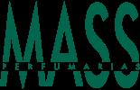 MASS Perfumarias